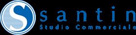Studio Santin