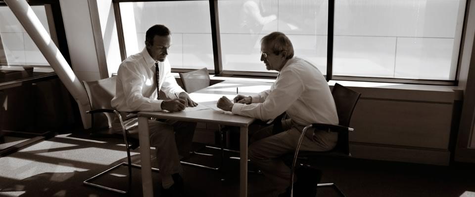 Contabilità e <br />assistenza amministrativa